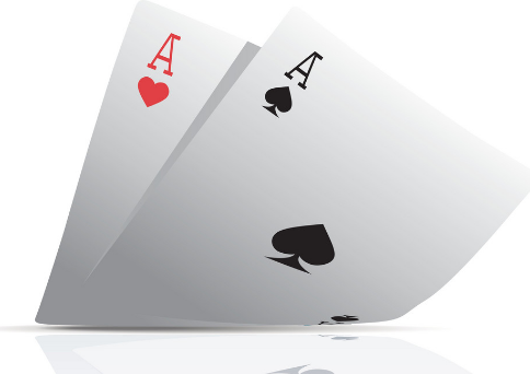 Link: Writing Code for Evaluating Poker Hands